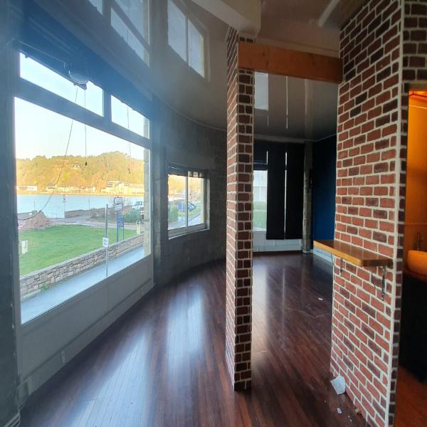 Offres de vente Appartement Erquy 22430