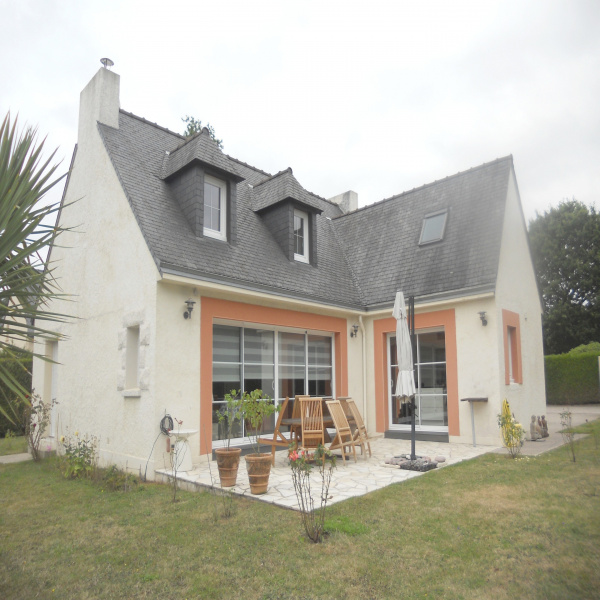 Offres de vente Maison Erquy 22430