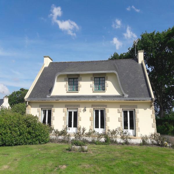 Offres de vente Maison Hénanbihen 22550
