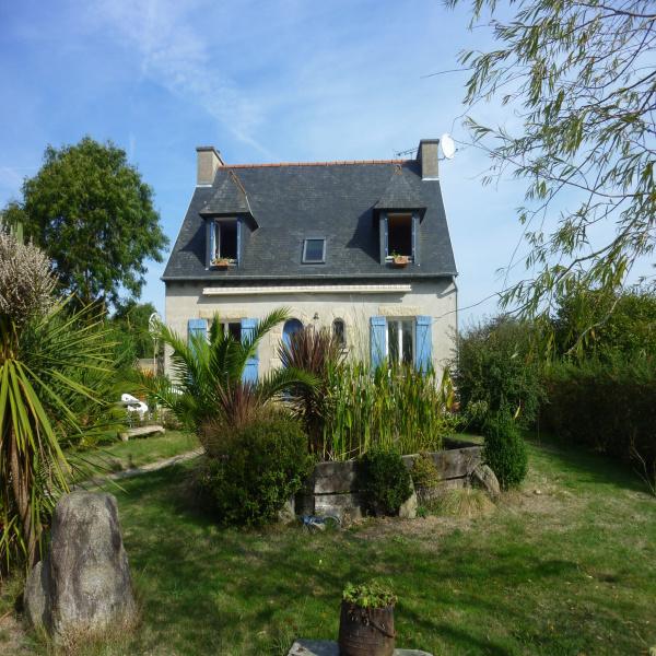 Offres de vente Maison La Bouillie 22240