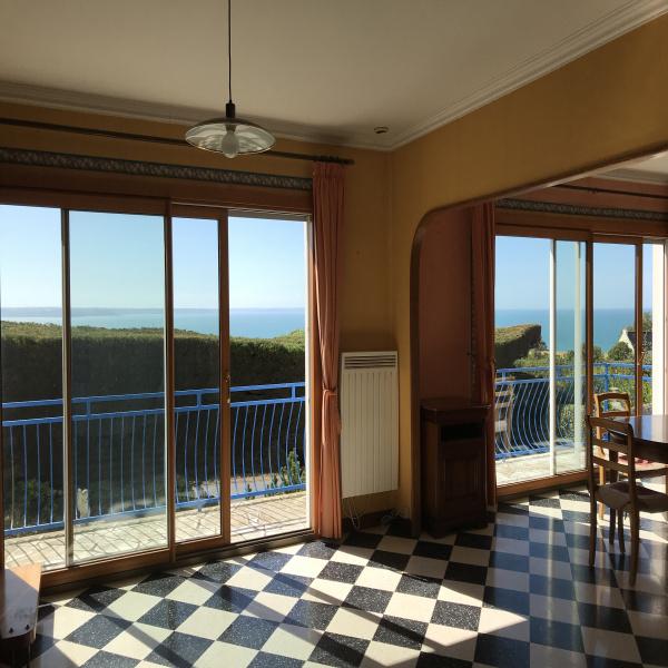 Offres de vente Maison La cotentin planguenoual 22400