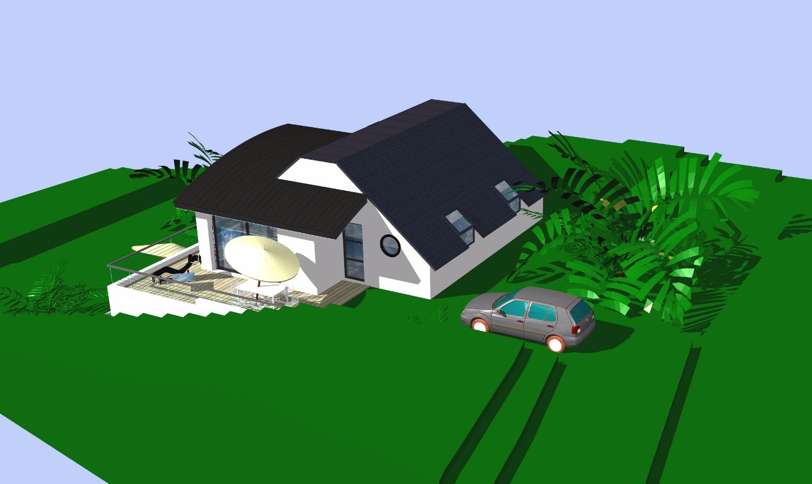Offres de vente Terrain Erquy 22430